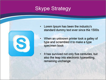 0000075875 PowerPoint Template - Slide 8