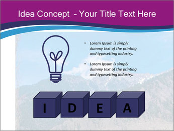 0000075875 PowerPoint Template - Slide 80