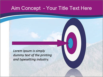 0000075875 PowerPoint Template - Slide 83