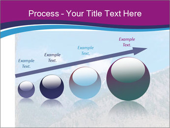 0000075875 PowerPoint Template - Slide 87
