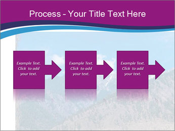 0000075875 PowerPoint Template - Slide 88