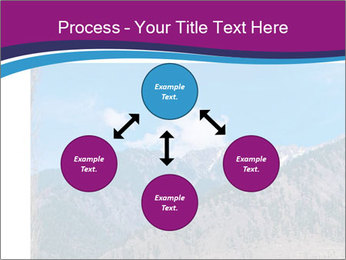 0000075875 PowerPoint Template - Slide 91