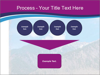 0000075875 PowerPoint Template - Slide 93