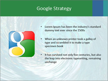 0000075876 PowerPoint Template - Slide 10
