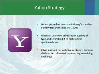 0000075876 PowerPoint Template - Slide 11
