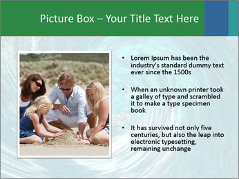 0000075876 PowerPoint Templates - Slide 13