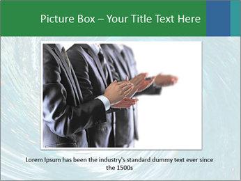 0000075876 PowerPoint Template - Slide 16