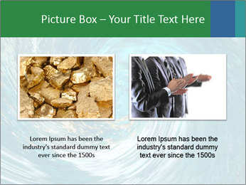 0000075876 PowerPoint Templates - Slide 18