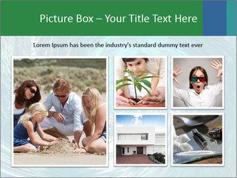 0000075876 PowerPoint Template - Slide 19