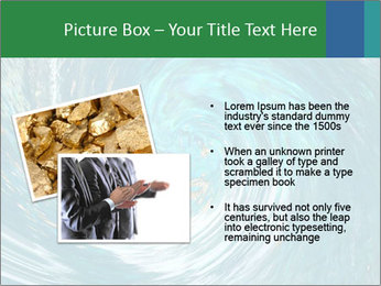 0000075876 PowerPoint Templates - Slide 20