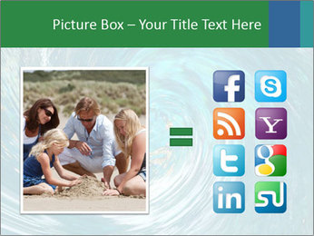 0000075876 PowerPoint Template - Slide 21