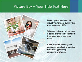 0000075876 PowerPoint Templates - Slide 23