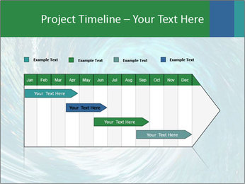 0000075876 PowerPoint Template - Slide 25