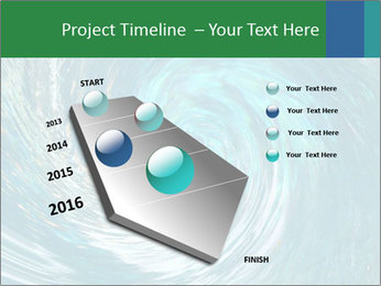 0000075876 PowerPoint Templates - Slide 26