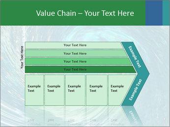 0000075876 PowerPoint Template - Slide 27