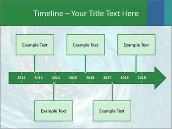 0000075876 PowerPoint Template - Slide 28