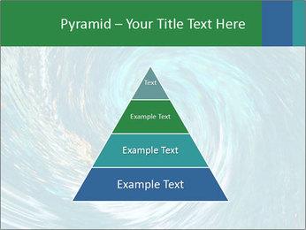 0000075876 PowerPoint Template - Slide 30