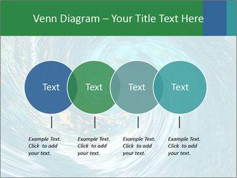 0000075876 PowerPoint Template - Slide 32
