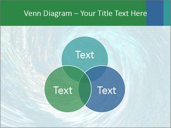 0000075876 PowerPoint Template - Slide 33