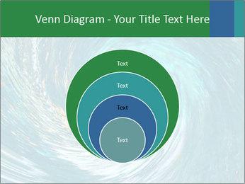 0000075876 PowerPoint Template - Slide 34