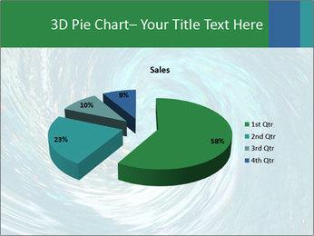 0000075876 PowerPoint Template - Slide 35
