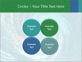0000075876 PowerPoint Template - Slide 38