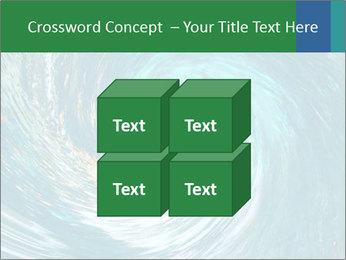 0000075876 PowerPoint Template - Slide 39