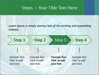 0000075876 PowerPoint Template - Slide 4