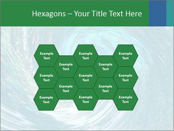 0000075876 PowerPoint Template - Slide 44