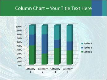 0000075876 PowerPoint Template - Slide 50