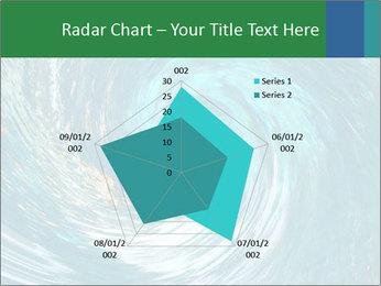 0000075876 PowerPoint Template - Slide 51
