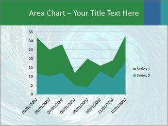0000075876 PowerPoint Template - Slide 53