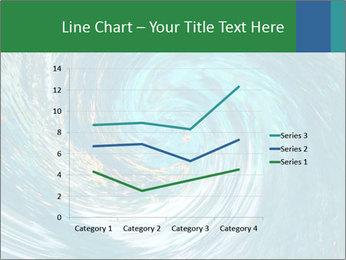 0000075876 PowerPoint Template - Slide 54