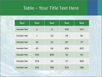 0000075876 PowerPoint Template - Slide 55