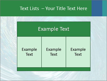 0000075876 PowerPoint Template - Slide 59