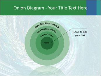 0000075876 PowerPoint Template - Slide 61