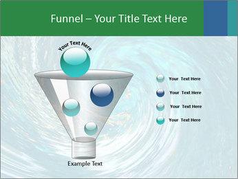 0000075876 PowerPoint Template - Slide 63