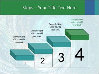 0000075876 PowerPoint Template - Slide 64