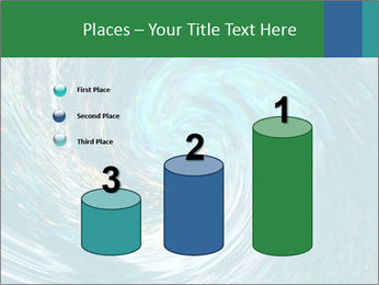 0000075876 PowerPoint Template - Slide 65