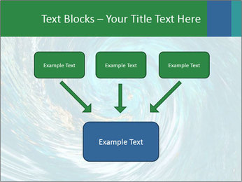 0000075876 PowerPoint Template - Slide 70