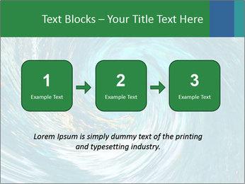 0000075876 PowerPoint Template - Slide 71