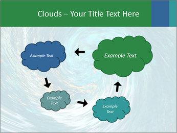 0000075876 PowerPoint Template - Slide 72