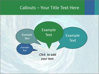 0000075876 PowerPoint Template - Slide 73