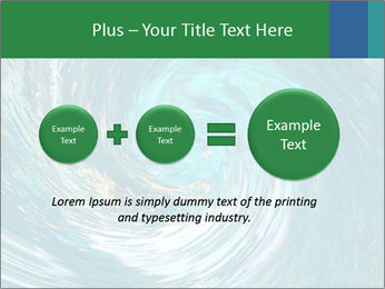 0000075876 PowerPoint Template - Slide 75