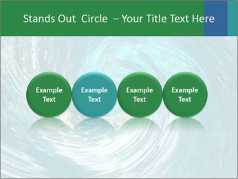 0000075876 PowerPoint Templates - Slide 76