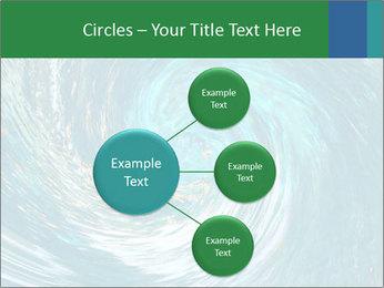 0000075876 PowerPoint Template - Slide 79
