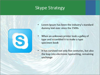 0000075876 PowerPoint Template - Slide 8