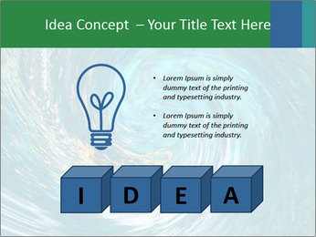 0000075876 PowerPoint Templates - Slide 80