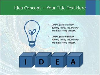 0000075876 PowerPoint Template - Slide 80