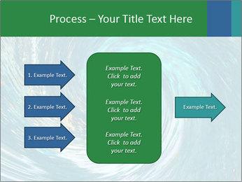 0000075876 PowerPoint Template - Slide 85